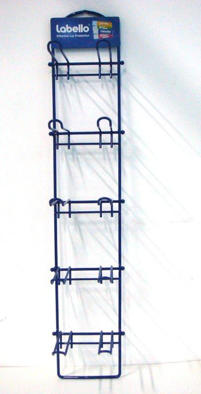 металла hanger1