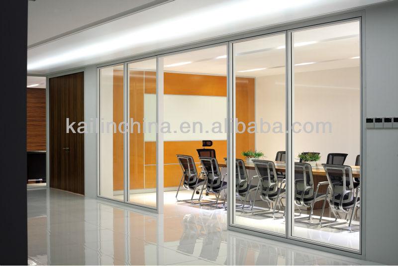 v1080 system office furniture room divider custom made