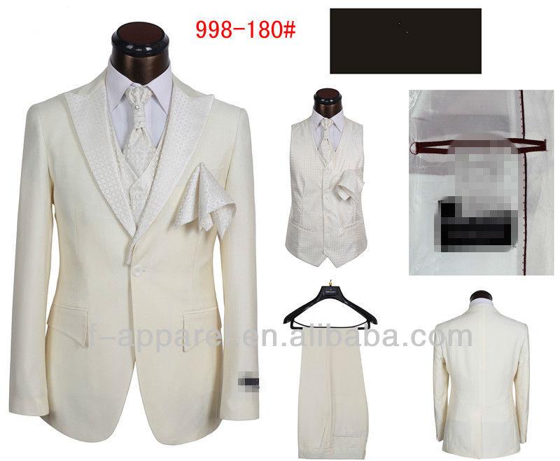 Wedding Suit For Indian Men Wedding Suits For Men Made