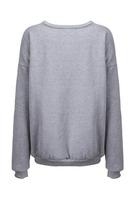 Женская футболка NOT-U  291