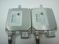 Зажигание OEM AC12V/35W canbus &
