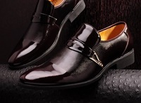 Мужские кроссовки size 38-43 men genuine leather casual shoes bezirqijiandian just for gentlemen