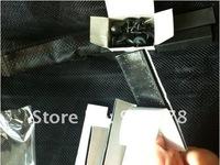 Free Shipping 60pcs/lot Magic Mesh Instant Screen Door As Seen On TV Magic Mesh Hands Free Screen Door