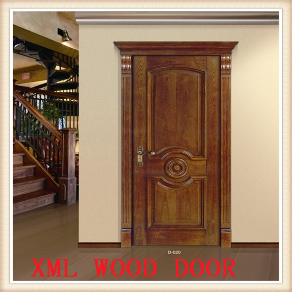 Best price chinese main door wood carving design buy Main door wooden design