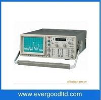 Анализатор спектра Spectrum Analyzers AT-5011