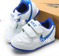 Мужская обувь High quality&Hot sale sports baby shoes, casual kid shoes, 4color