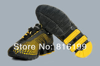 Мужские кроссовки Sport P'5000 Design Bounce: s2 Running shoes New with tag Men's shoes 40-46