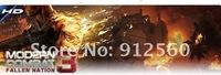 Планшетный ПК 100% Allwinner zb/f1 A10 7/android 4.0 512 /4 WiFi HDMI 3G, ORG891 ZB-F1