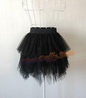Женская юбка Meet Duffy
