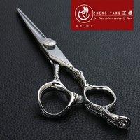 Ножницы beliebteste haarschneidemaschine schere friseur schere mit qualit t haarscheren