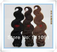 Волосы для наращивания Cheap brazilian hair weaving