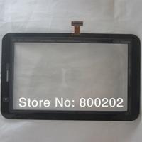 Панель для планшета Samsung GALAXY Tab P6200 For P6200