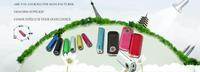 Чехол для для мобильных телефонов Free Gift 2200mAh i9100 for Samsung Galaxy SII Backup Battery Case