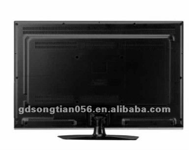 Full HDTV 3D LED TV 55'' 1080p HDMI ST-LED-E66-1