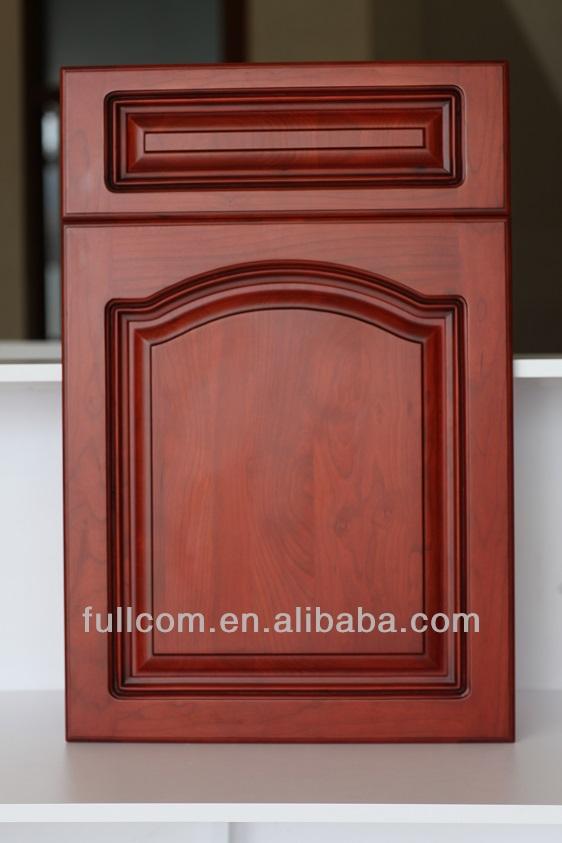 european style wood kitchen cabinet door only buy