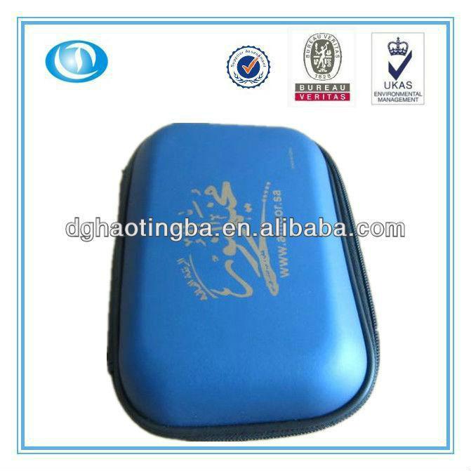 08525 hot sales Dongguan waterproof solar laptop case