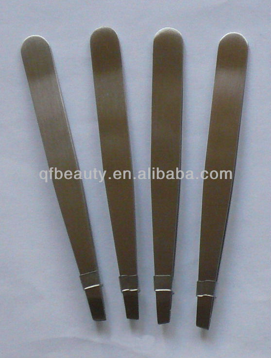 painting smart tweezers TW013