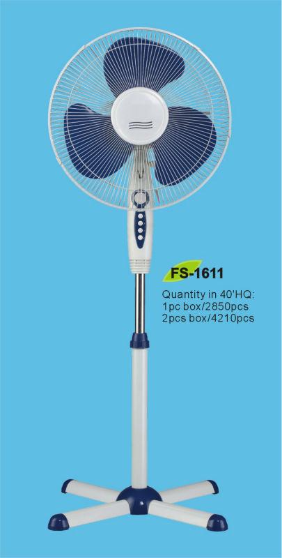 FS-1611.jpg