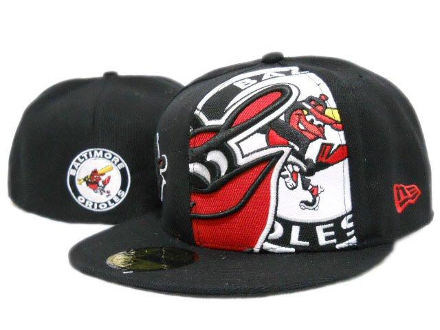 Gorras de béisbol mandadas la cuenta planas del bordado para Chicago ...