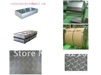 Алюминиевые композитные панели Aluminium sheet