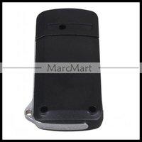 Охранные системы marcmart