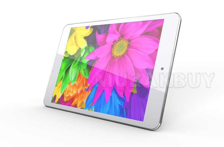 android tablet pc-15.jpg