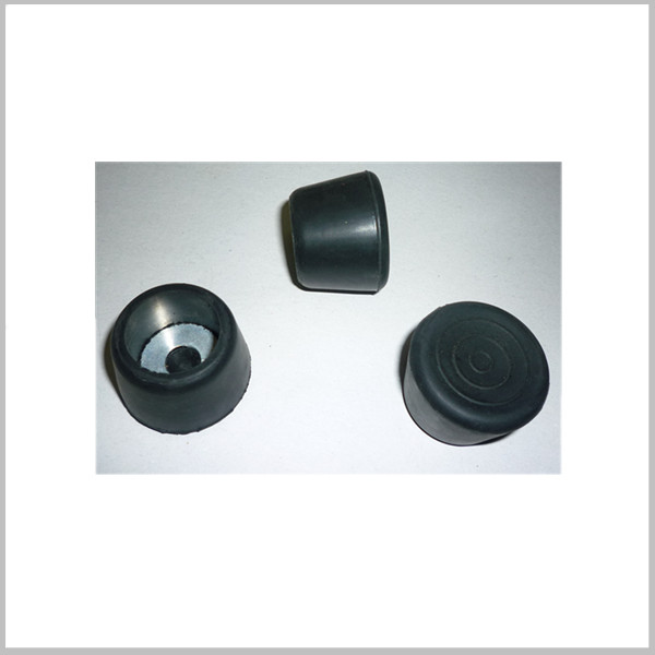 rubber flexible bellows