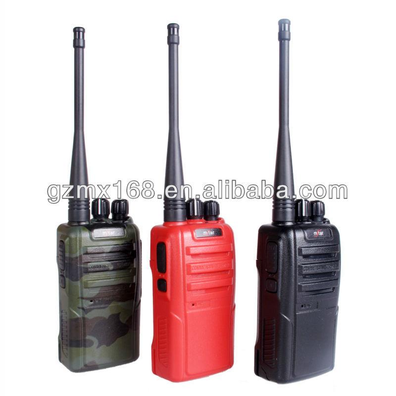 Highest range walkie talkie 28 images 5 best range for Carrelage 65x65