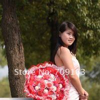 Свадебные букеты Johnnys 11180064