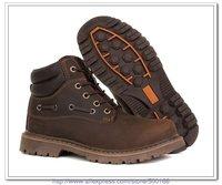 Мужские ботинки &