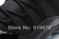 Женская обувь new gamma blue retro 11 sneakers, Jd11 basketball sneakers for men and women size us 5.5~13