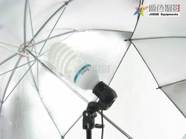 Paraguas Fotografia Estudio de Estudio Fotografía