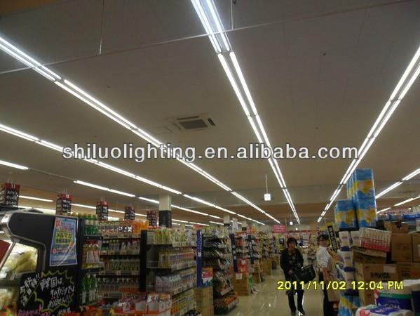 Newest odm led tube display