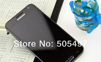 5pcs/lot original  Samsung Galaxy S II HD LTE  Samsung E120L  4.65 inches capacitive touchscreen, 8 MP camera free shipping