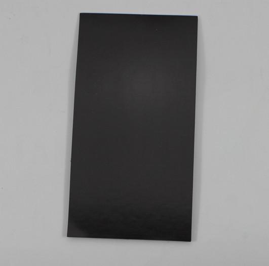Fridge Door Magnets Fridge Door Magnetic Strip