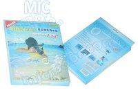 Сумка для видеокамеры TPU Waterproof case for SLR Camera Focusing Diving bag Waterproof bag DF-518