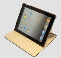 Чехол для планшета 360 iPad 2 3 /iPad