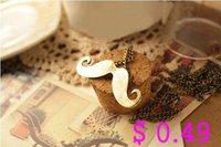 Кулон Ожерелье 49 центов kp041