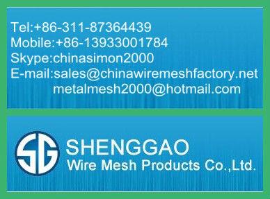 anping hexagonal mesh/hot sale! China Suppliers! metal knitted wire mesh/Hexagonal Wire Netting/chicken mesh