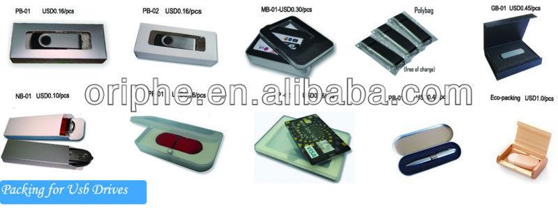 Packing-USB Drive.jpg
