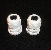 Кабельная втулка Plastic Cable Gland PG16