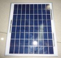 200W солнечные панели + 20a контроллер + колесо 200ah аккумуляторной батареи тип 2000w солнечной энергии генератор системы