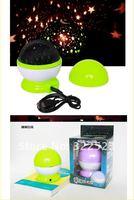 Детская игрушка светящаяся в темноте KS ! LED , 1 KG-H037
