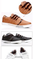 Мужские кроссовки Men canvas shoes Lovers shoes, classic design drop shipping YC932