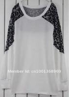 Женская футболка JZW T + + S Z3150