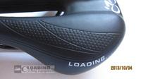 Седло велосипедное Brand new 28 * 14 * 6 & MTB /, loading...