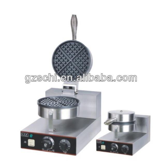 1-plate waffle machine.jpg