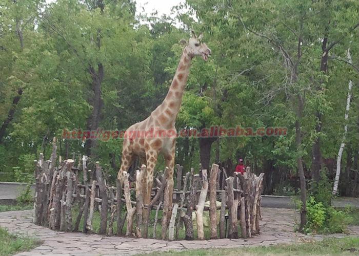 Life Size Giraffe Big Size Statue.jpg