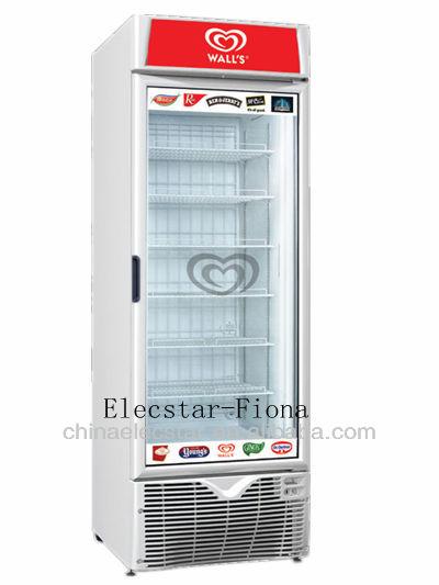 DC-EXPO-500-freezer-deals-direct-wholesale-foods.jpg