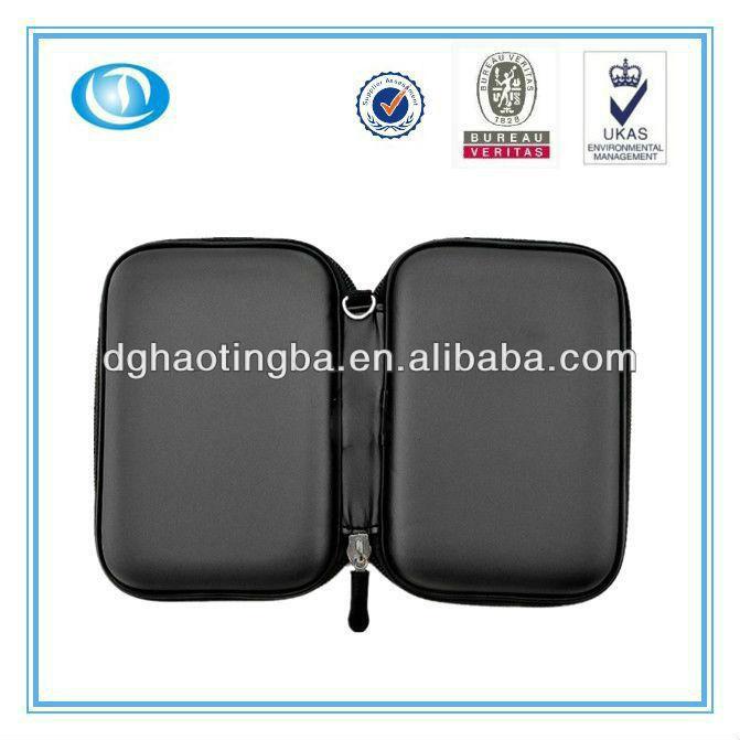 130923 hot sale laptop tablet sleeve case